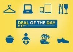 Flipkart DOD 16th March 2016 Offer: Get upto 80% discount on electronics items, Home Appliances, fashion and many more - Best Online Shopping Mall