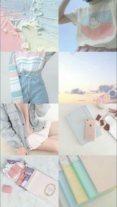 hey y'all! i'm soo sry for the inactivity💞will post more often! starting a new theme! Wallpaper Pastel, Iphone Wallpaper Tumblr Aesthetic, Cute Patterns Wallpaper, Mood Wallpaper, Iphone Background Wallpaper, Aesthetic Pastel Wallpaper, Retro Wallpaper, Kawaii Wallpaper, Galaxy Wallpaper