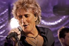 Rod Stewart - Isle of Wight Festival 8th - 11th June 2017 Book Luxurious Nautical Festival Accommodation on board Salamander, a comfortable sailing yacht - Enjoy the show with the convenience of somewhere nautical to stay next door to the Isle of Wight Festival Site, in the Island Harbour Marina. Guests will have full use of the marina and award winning Breeze Restaurant Bar. #GetInTouch2GetOnBoard http://www.thesalamandersailingadventure.com/isle-of-wight-festival-accommodation