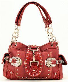 Western Purses Red Purse Purses-western purses,red purse,red purses,western purse