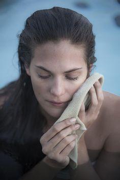 http://teleterapias.es/ Exfoliating Wash Cloth