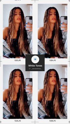 Instagram Photo Editing, Good Photo Editing Apps, Photo Editing Vsco, Instagram And Snapchat, Instagram Blog, Applis Photo, Photo Tips, Creative Instagram Stories, Instagram Story Ideas