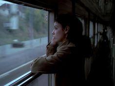 Film Friday's: Le Beau Mariage | Eric Rohmer | 1982