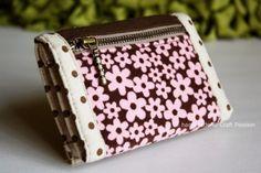carteira-patchwork-tecido-passo-a-passo-diy-pap