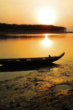 Rediscover the #Incredible #Bangladesh with unique photos on ur #iPhone/#iPod touch.https://appsto.re/us/Zxbv9.i