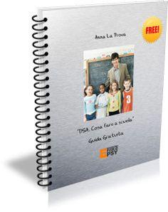 Centro Studi Forepsy – Risorse per insegnanti