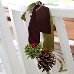 Google Image Result for http://www.ideashomeconcept.com/wp-content/uploads/2010/12/christmas-chair-decor-with-pinecone.jpg