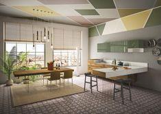 lago_salone_milano_2015_pastel_raw_kitchen_cucine