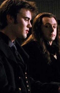 Twilight Breaking Dawn, Breaking Dawn Part 2, Twilight Saga Series, Tv Series, Alec Volturi, Cameron Bright, Wolf Spirit Animal, Twilight Pictures, Michael Sheen