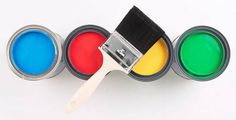Your Atlanta Home Improvement & Atlanta Home Remodeling Specialists!