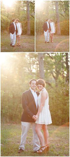 Bentonville Engagement Photos (12)
