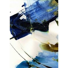 art journal expression through abstraction ❤ liked on Polyvore featuring home, home decor and abstract home decor