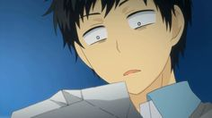 Download Anime ReLIFE Episode 3 Subtitle Indonesia