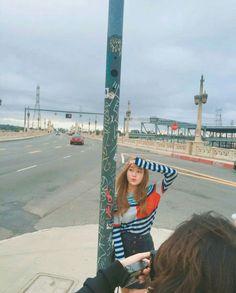 Jessica Jung 정수연&정수정 ♥