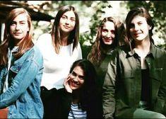 Turkish Beauty, Tumblr Photography, Beautiful Girl Image, Turkish Actors, Party Cakes, Hijab Fashion, Picsart, Ariana Grande, Squad