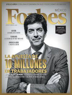 Un negocio de oro. http://www.forbes.com.mx/
