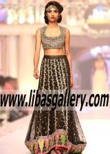 Tabassum Mughal Telenor Bridal Couture Bridal Lehenga 2015 #TBCW2015 Collection Buy Online Perth Australia, new and different Pakistani Designer Dresses, Pakistani bridal lehenga, wedding gharara, party wear dresses, evening wear dresses, shalwar kameez, Karachi Designers, Boutiques Karachi, Pakistani Boutiques London, Pakistani Boutiques USA, Shalwar Kameez USA, Salwar Kameez USA, Shalwar Kameez UK, Salwar Kameez UK, Anarkali UK, Anarkali USA, Anarkali Canada,Discovered at…