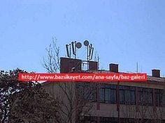 https://www.facebook.com/Gizlibazistasyonlari - www.bazsikayet.com facebook sayfasi / baz istasyonu | www.bazsikayet.com
