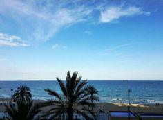 Día 15-Playa