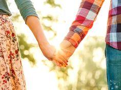 Иногда в парах есть такой партнёр, который постоянно оценивает и критикует другого. На этом фоне постоянно возникают ссоры и конфликты, что является большой проблемой для пары. #lubovnitza #ogate #отношения #любовь #семья #постояннаякритика http://ogate.ru/otnosheniya/341-otsenochnye-otnosheniya.html