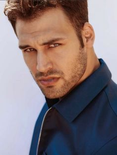 Ryan Guzman - and he can dance. Ryan Guzman, Beautiful Men Faces, Gorgeous Men, Stunning Eyes, Moustache, Cute Actors, Beard Care, Male Face, Attractive Men