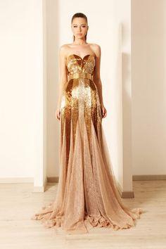 Rami Kadi Haute Couture