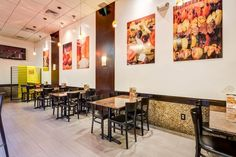 Visit Rice House of Kabob's local restaurants in Brickell, Doral, Kendall, Miami Beach, North Miami. Kabobs, Miami Beach, Kendall, Conference Room, Rice, Restaurant, House, Home Decor, Skewers