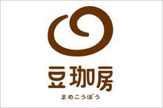 私的に「イカす!ウマい!オモシロい!」と思ったコーヒー屋さんのブランドロゴ25選   デザインオフィスbardブログ『裏紙クリエイション』