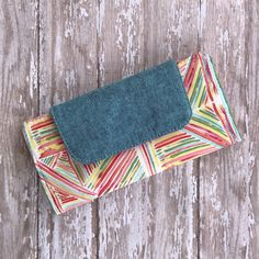 A personal favorite from my Etsy shop https://www.etsy.com/listing/515871546/womens-wallet-slim-wallet-ladies-wallet
