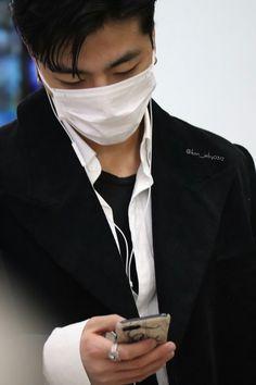 Koo Jun Hoe, All About Kpop, Best Kpop, Im Not Okay, Airport Style, June, Bobby, Korea, Babies