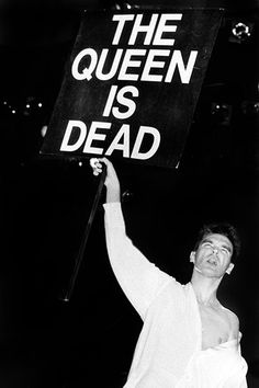 The Smiths' The Queen Is Dead turns 25 – in pictures | Music | The Guardian