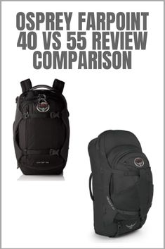 8499836d333 310 Best Travel Gear - Backpacks, Suitcases   More images in 2019