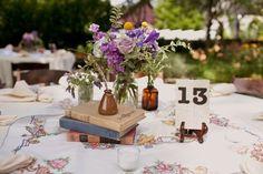 nombres mesas bodas
