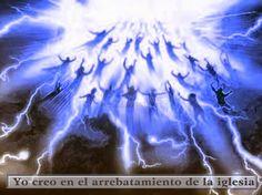 Cerca a la Medianoche: Versículos Claves que Muestran el Arrebatamiento d...