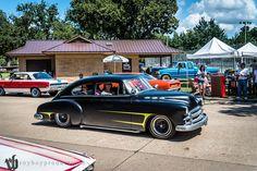 2016 #KKOALeadsledSpectacular Coverage Sponsored By Speedway Motors - See more photos here: