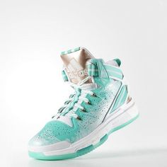 adidas D Rose 6 Boost Christmas. The Christmas adidas D Rose 6 Boost will release in December Derrick Rose, Adidas Sportswear, Adidas Men, D Rose 6, Adidas D Rose, Discount Nike Shoes, Running Wear, Boost Shoes, Adidas Boost