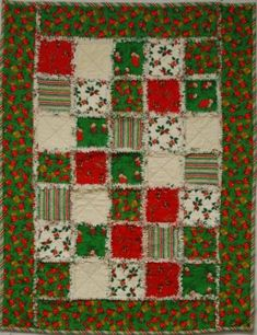 ... Rolls on Pinterest | Quilts