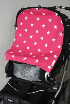www.lumilapset.fi Baby Strollers, Children, Furniture, Home Decor, Baby Prams, Young Children, Boys, Decoration Home, Room Decor