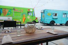Absolutely Charleston, Charleston SC- Food Trucks for events! #absocharleston #foodtruck #charleston