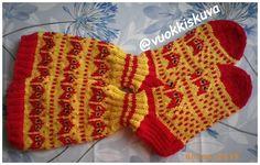 Hand Made by Vuokkis. Fingerless Gloves, Arm Warmers, Diy, Handmade, Fashion, Fingerless Mitts, Moda, Hand Made, Bricolage