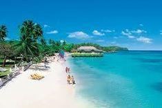 Halcyon St Lucia (Caribbean Island)