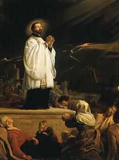 São Francisco Xavier : 244 fotos de S. F. Xavier