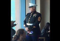 41 Best Marine Corps Images Marine Corps Once A Marine Usmc