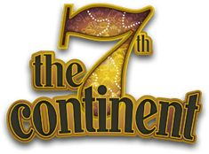 The 7th Continent - I LOVED TIME Stories, and this is supposed to be in the same lines as a Choose Your Own Adventure type game. So, it was a no brainer,
