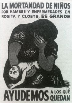 Leopoldo Mendez y Jesús Escobedo 1952