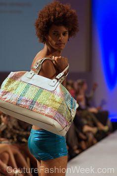 #moteuke #couture #stil #design #modell #herre #mote #fashion #2013 #marisolhenriquez #veske