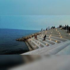 Albania, Beach, Instagram Posts, Water, Outdoor, Gripe Water, Outdoors, The Beach, Beaches