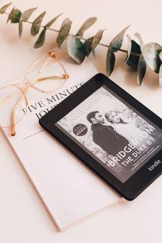 Amazon Kindle: ¿cuál es mejor comprar? Consejos y recomendaciones Amazon Kindle, After College, Look Back At Me, Gadgets And Gizmos, Book Aesthetic, Bookstagram, Way To Make Money, Textbook, Book Lovers