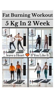 Body Weight Leg Workout, Lose Fat Workout, Full Body Gym Workout, Slim Waist Workout, Flat Belly Workout, Weight Loss Workout Plan, Bodyweight Workout Routine, Gym Workout Tips, Cardio