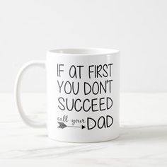 office gifts for dad. Wonderful For Call Your Dad Coffee Mug  Office Ideas Diy Customize Special Throughout Office Gifts For Dad R